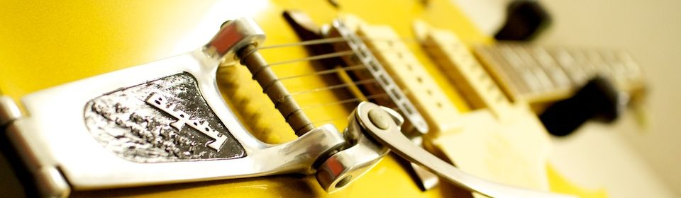☆中古楽器販売・買取り、委託販売、楽器レンタル、修理を行っています☆
